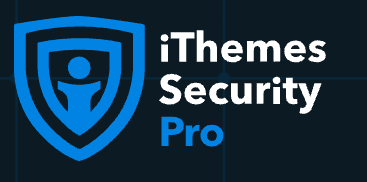 iThemes Security Pro - (formerly Better WP Security)